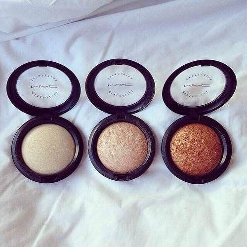 make up | Tumblr