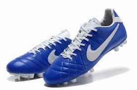 Son las botas que utilizará Pepe, el jugador del Real Madrid