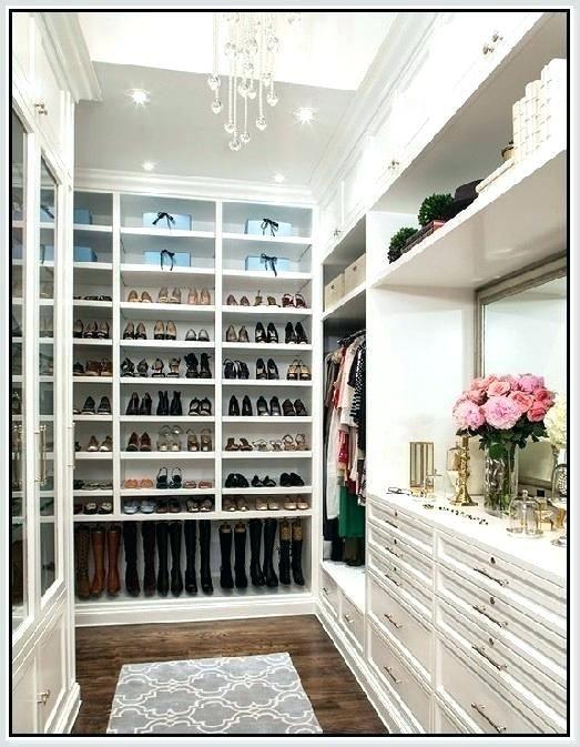 Furniture California Closet Cost Amazing Closets In 18 From