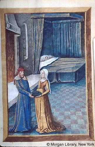 free jean fernels on the hidden causes of things forms souls and occult diseases in renaissance medicine medieval and early