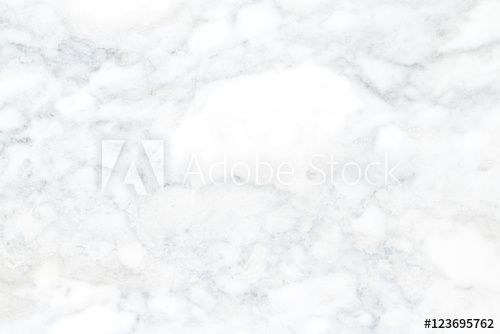 White Marble Texture Seamless photos, royalty-free images, graphics, vectors & videos | Adobe Stock