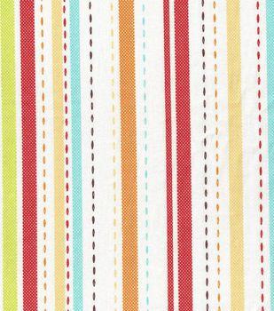 Nurseries boy or girl and fabrics on pinterest for Boy nursery fabric