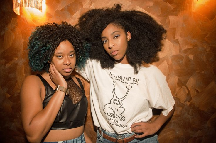 Learn about '2 Dope Queens' podcast comes to HBO next year as four hour-long specials http://ift.tt/2uBcsdB on www.Service.fit - Specialised Service Consultants.