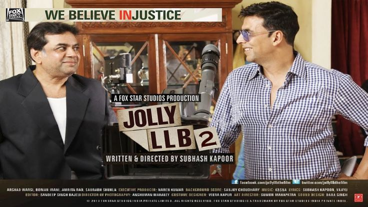 Jolly LLB 2 Torrent Movie Download 2017, Jolly LLB 2 2017HindiFull Movie Download,Jolly LLB 2 movie download,Jolly LLB 2 full movie download,Jolly LLB 2 HD torrent download