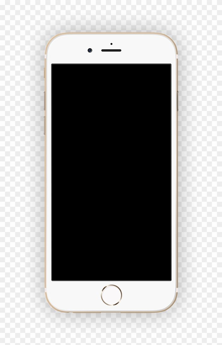 Download Hd Iphone Iphone Mobile Screen Png Clipart And Use The Free Clipart For Your Creative Project In 2021 Iphone Mobile Iphone Iphone Pictures