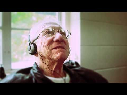 Alive Inside (Documentary Filmm 2014) - YouTube