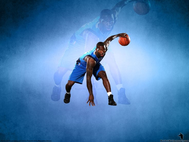 comp idea-Dominique Jones Dallas Mavericks Wallpaper - Basketball Wallpapers