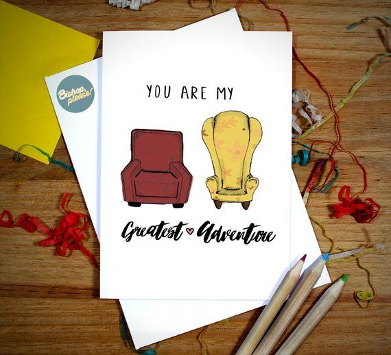 Anniversary Card Pixar Up Inspired You Are My Greatest Adventure Greeting Card For Husband Wife Girlfriend Anniversary Cards Disney Cards Valentines Cards