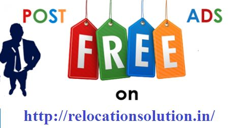 Visit Our Website and Get free Packers and Movers Listing with us.