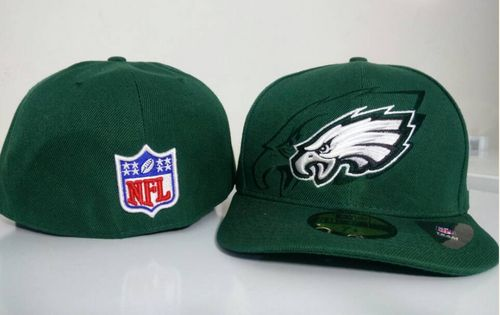 Philadelphia Eagles NFL Sideline Low Profile 59fifty Caps|only US$6.00 - follow me to pick up couopons.
