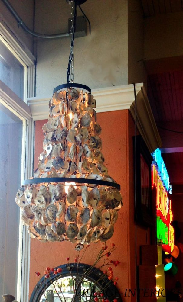 1266 Best Light Lamp Nautical Chandelier Images On