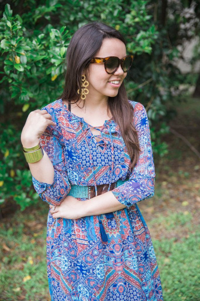 842 Best Fab Fashion Bloggers Images On Pinterest