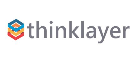Thinklayer - Outsourced and Offshore software development Services. We will provide the best software development services for our clients. Details: http://www.thinklayer.com/outsourcing/