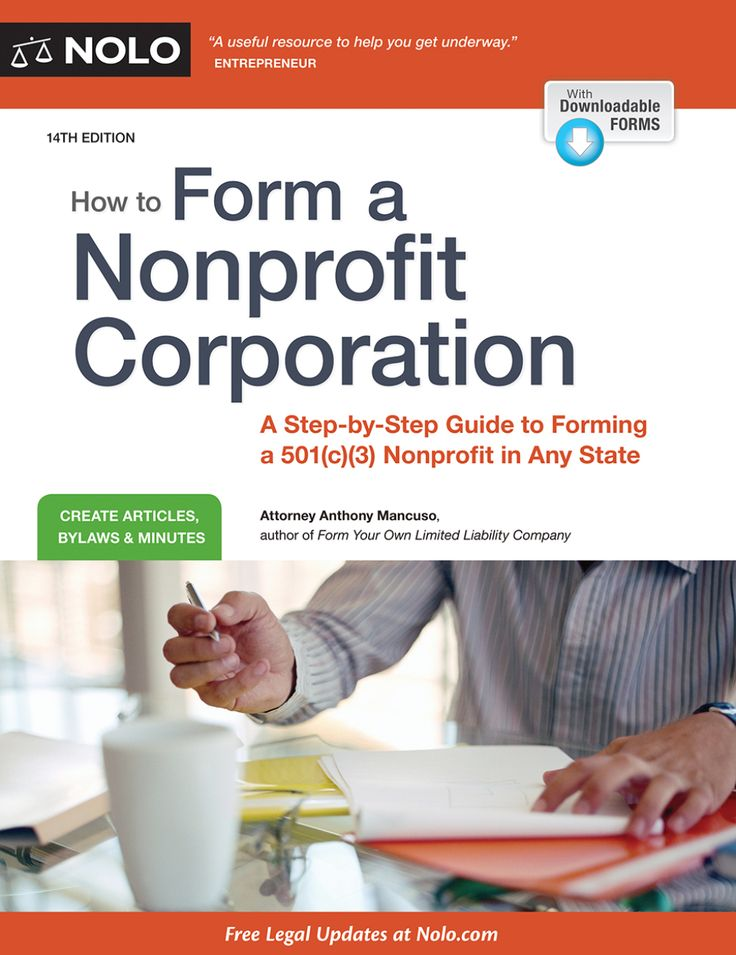 Itips Llc Formation 50 State Guide By Nolo Start A Non