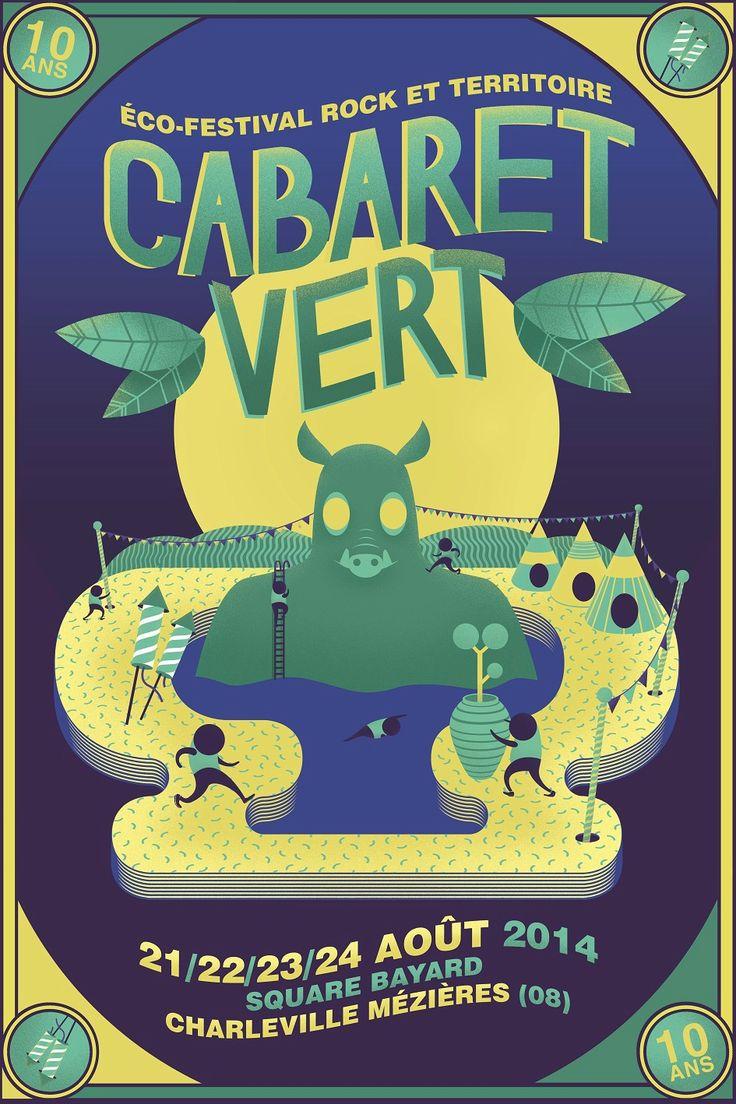 CABARET-VERT_affiche_sans-prog