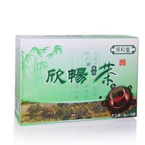 Longrich have over 2000 products This is Green Tea                          …