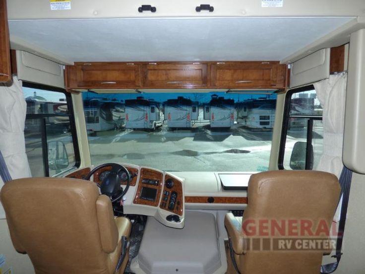 New 2018 Coachmen RV Pursuit 27 KB Motor Home Class A at General RV   Huntley, IL   #149988