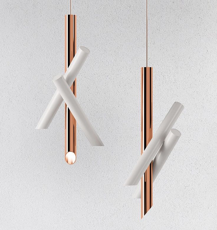 nemo-charles-kalpakian-3tubes-lighting-system-designboom-02