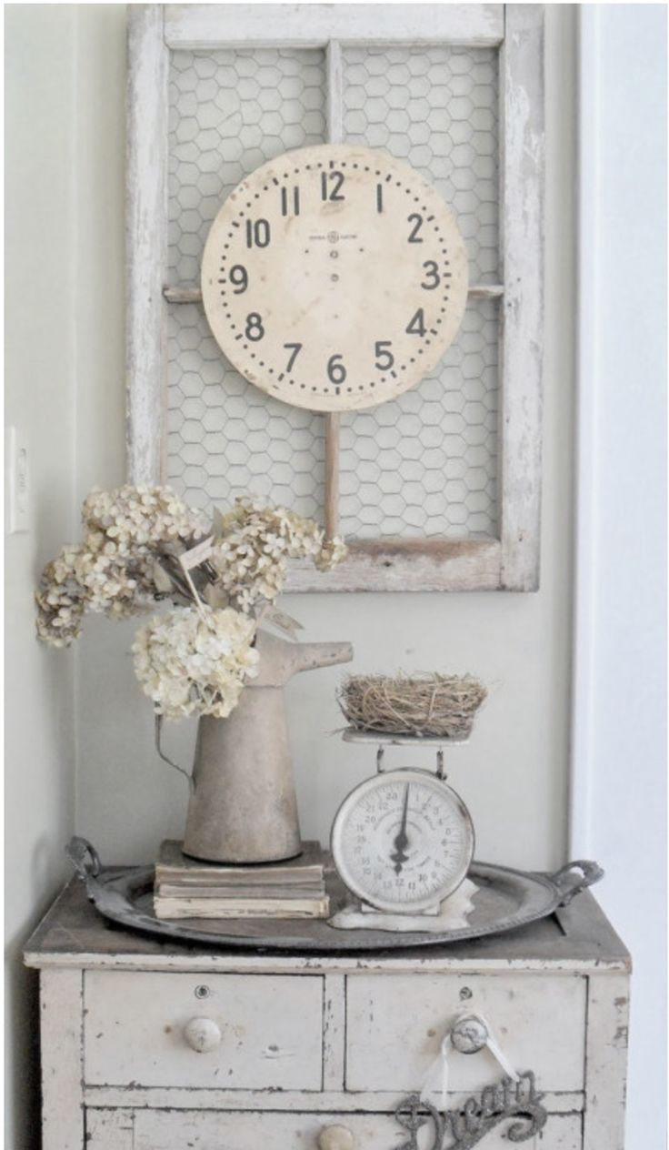 best 25+ vintage farmhouse decor ideas on pinterest | vintage