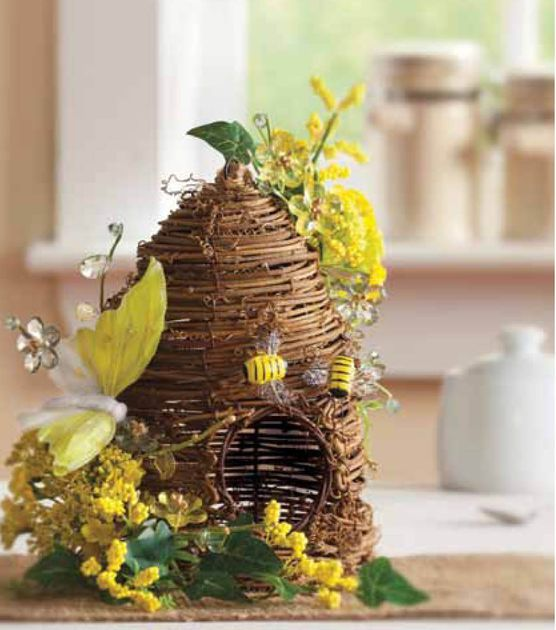 84 Best Bee Party Images On Pinterest Bee Party Bumble