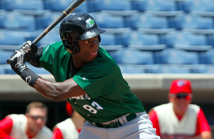 Aristides Aquino among Tortugas who took big steps forward this year = Daytona ended its Florida State League season as one of the top teams, winning 76 games and losing 61 to finish fourth overall in the North Division standings.  The success the Tortugas enjoyed on the field is no surprise as.....
