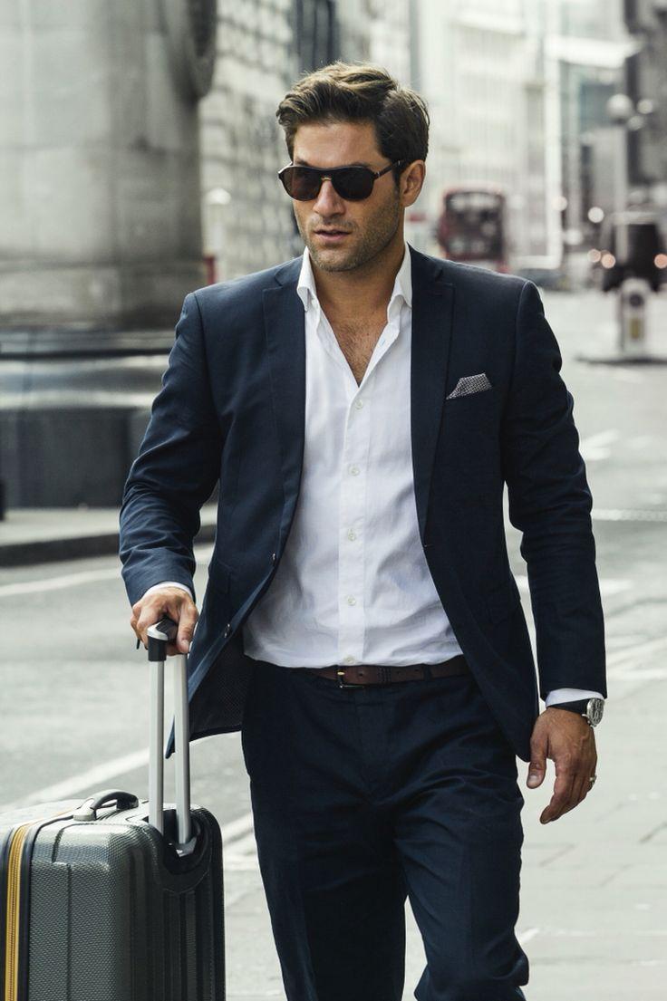 @duncanmais #malemodel @nevs #nevs #duncanmais #mensfashion  #fashion #men #menshealth #style