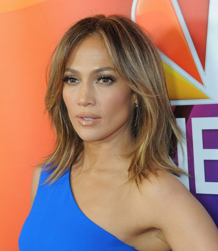 Jennifer Lopez Photostream