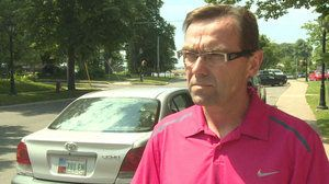 P.E.I. mulls slapping special license plates on cars of convicted drunk drivers