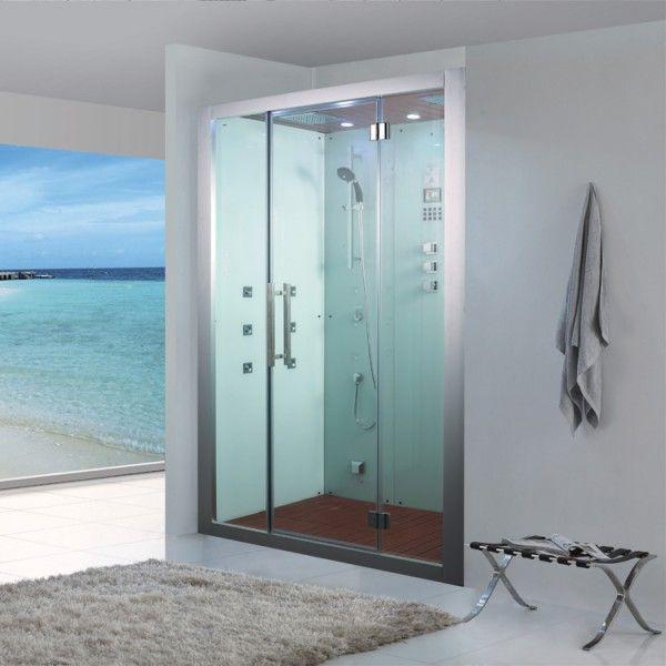 dampfbad im badezimmer auflisten bild der cdbffeacafef oslo amsterdam