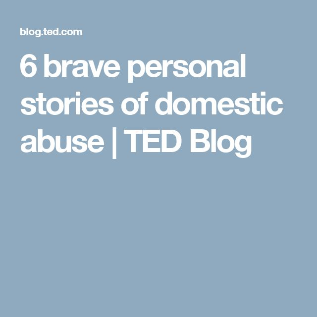 25 best Family Violence images on Pinterest Avocado, Lawyer and - cohabitation agreement template