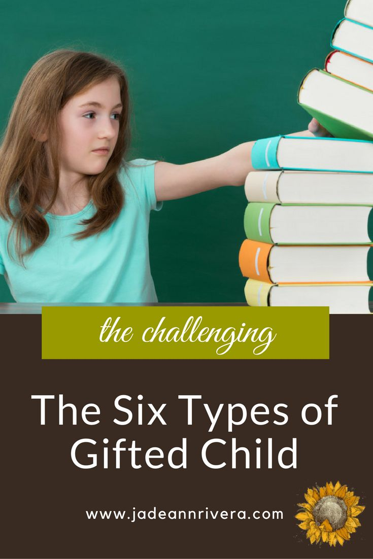 Discover how you can reframe your perception of a challenging gifted child, so that they can flourish with their innate creativity and divergent thinking.