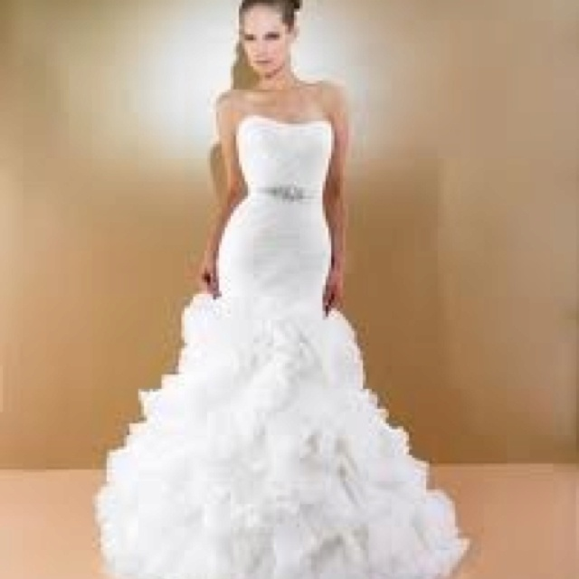 fashion news wedding dress fitting donts instyle bride