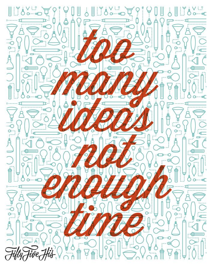@: Ideas, Time Management, Inspiration, Life, Cans Crafts, Blog Design, Memorial Mornings, Offices Wall, Creative Quotes