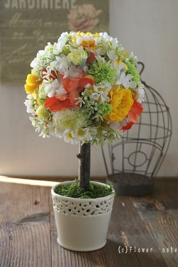 『新築のお祝いにはどんなお花をおくりますか?』 http://ameblo.jp/flower-note/entry-10781773854.html