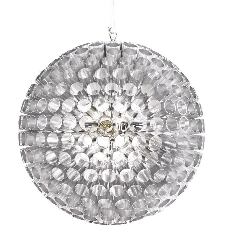40 best images about full m tal on pinterest decorative for Suspension plusieurs abat jour
