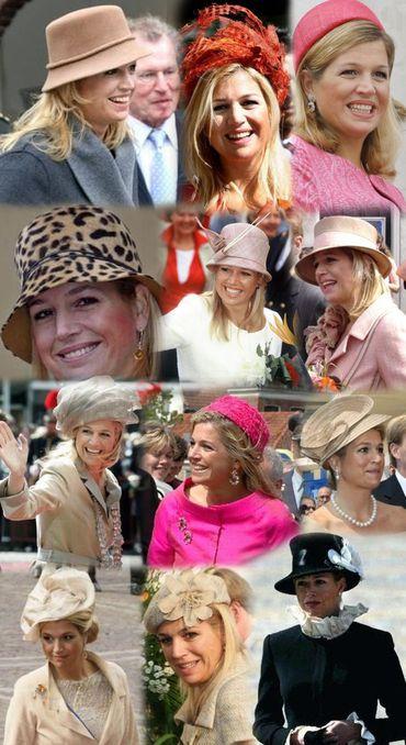maxima ~ hats