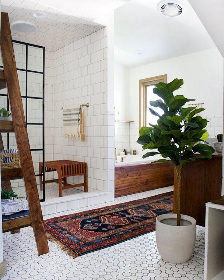 25+ Best Ideas About Master Bathrooms On Pinterest