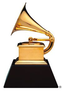 "1960 - First Grammy awards take place. Frank Sinatra wins for his album ""Nice 'n Easy"""