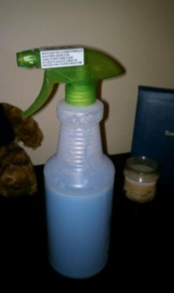 Homemade Febreze! http://reviewsbypink.com/homemade-febreze/?utm_campaign=coschedule&utm_source=pinterest&utm_medium=More%20Than%20Just%20Reviews%20By%20Pink%20(How%20To)&utm_content=Homemade%20Febreze!