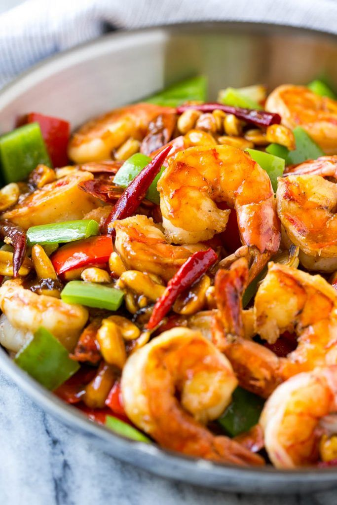 how to make vegan shrimp