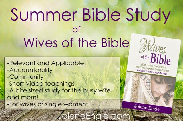 8-SESSION BIBLE STUDY - Adobe