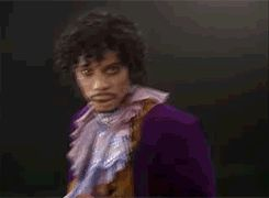 New trendy GIF/ Giphy. classic prince breakfast pancakes dave chappelle chappelle show. Let like/ repin/ follow @cutephonecases