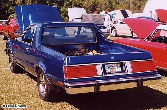 1981 Ford Durango Google Search Fox Body Fords Pinterest Search And Ford