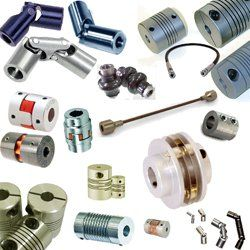 Are you intend to Buy Genuine Quality Industrial Couplings? Then Have a Product with good Prices @ www.steelsparrow.com