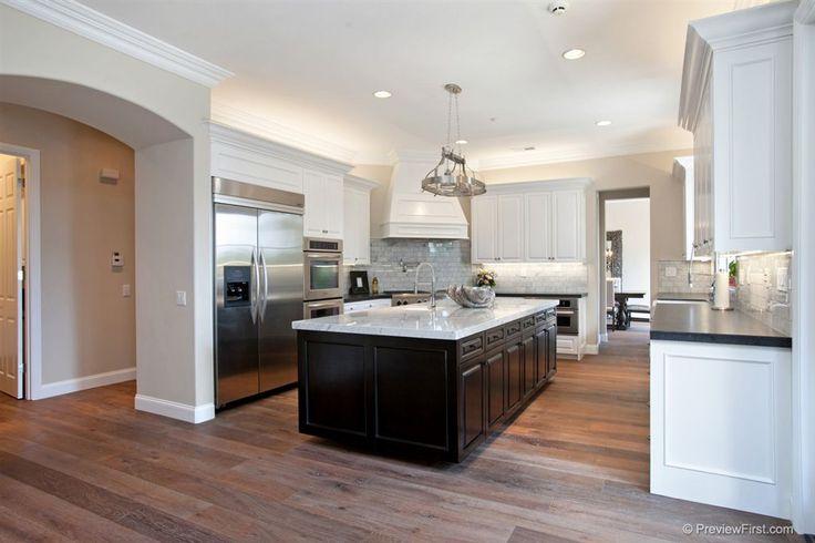1487 Paseo De Las Flores   SAN DIEGO   United States   Luxury Property Selection