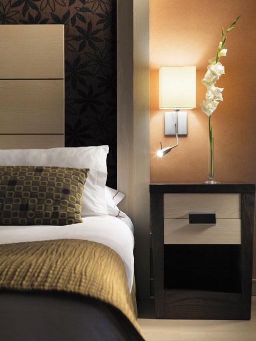 Privilege Superior Room #hotel #room