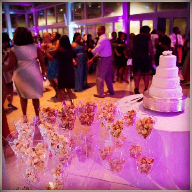 Modern Palm Beach Wedding McCall Deividas at the Lake Pavilion
