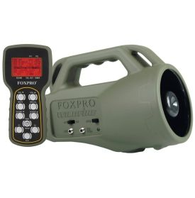 FOXPRO Wildfire Digital Predator Call - Dick's Sporting Goods