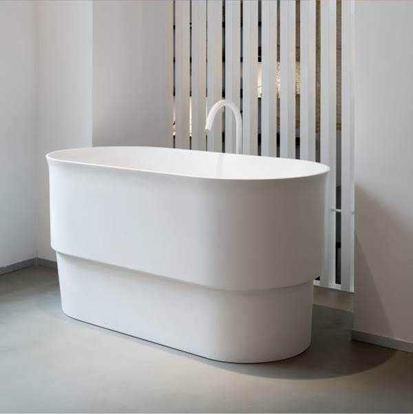 Mejores 172 im genes de ba eras bathtubs en pinterest for Baneras exentas pequenas
