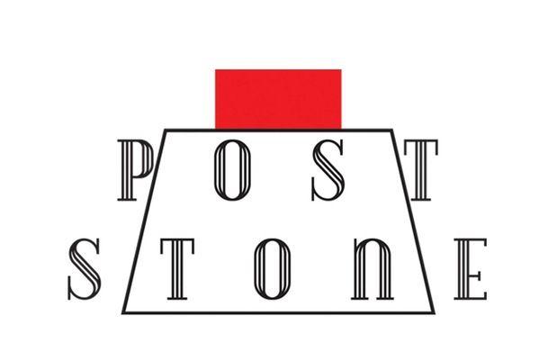 poststonedesign   VSCO Journal